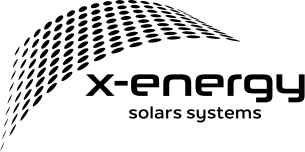 xenergylogo